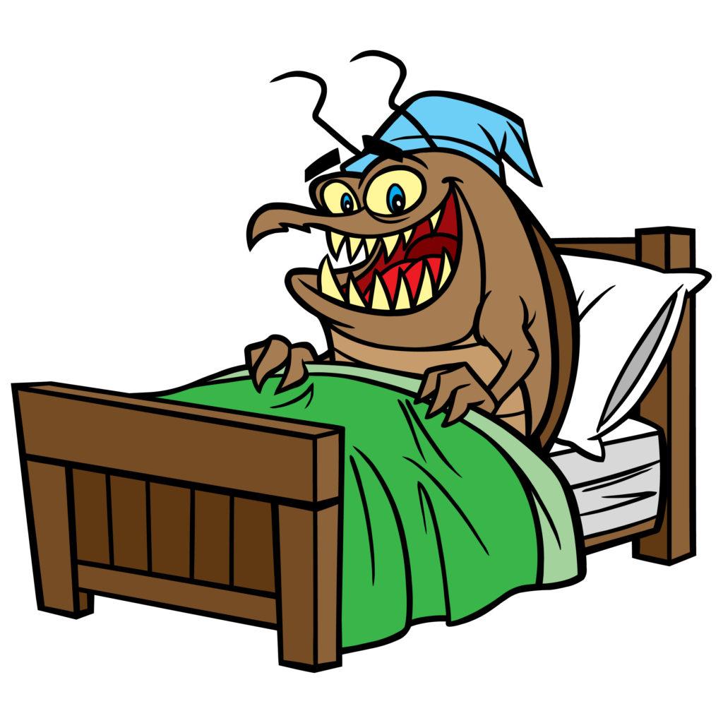 Horror chinches en mi casa - Plaga de hormigas en mi casa ...